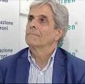 Luciano  Zepparelli