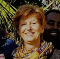 Lisella Dal Porto