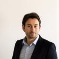 Mauro Grosselli