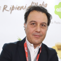Pierluca Mezzetti