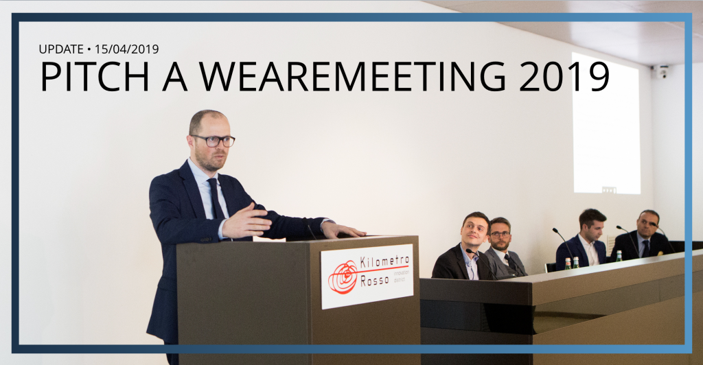 update laevia pitch wearemeeting2019.png