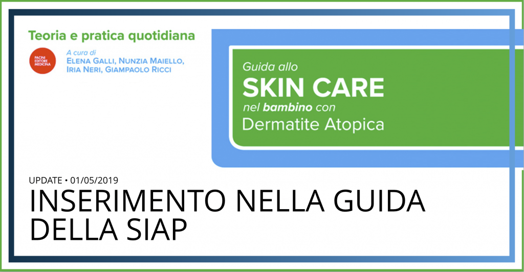 update leavia guida allo skincare.png