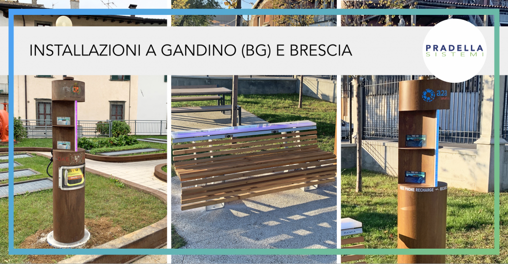 update pradella sistemi gandino brescia wearestarting.png