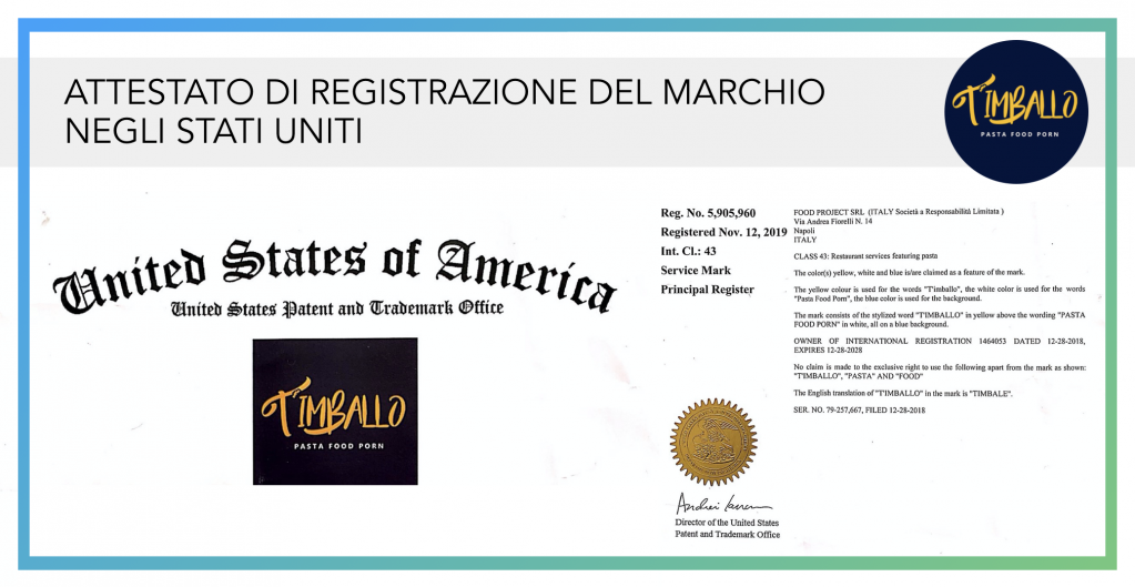update timballo certificato registrazione logo usa wearestarting.png