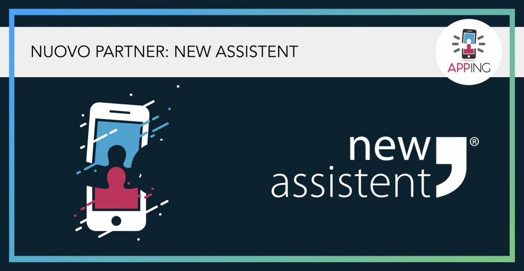 update apping partnership new assistent wearestarting.png