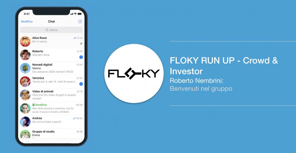 update gruppo telegram floky.png