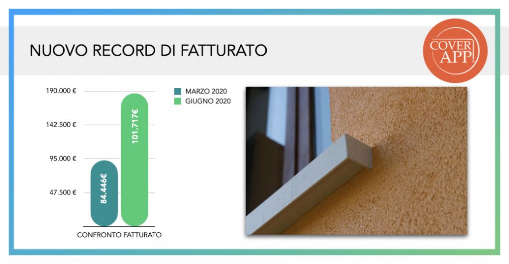 FATTURATO2.001.jpeg