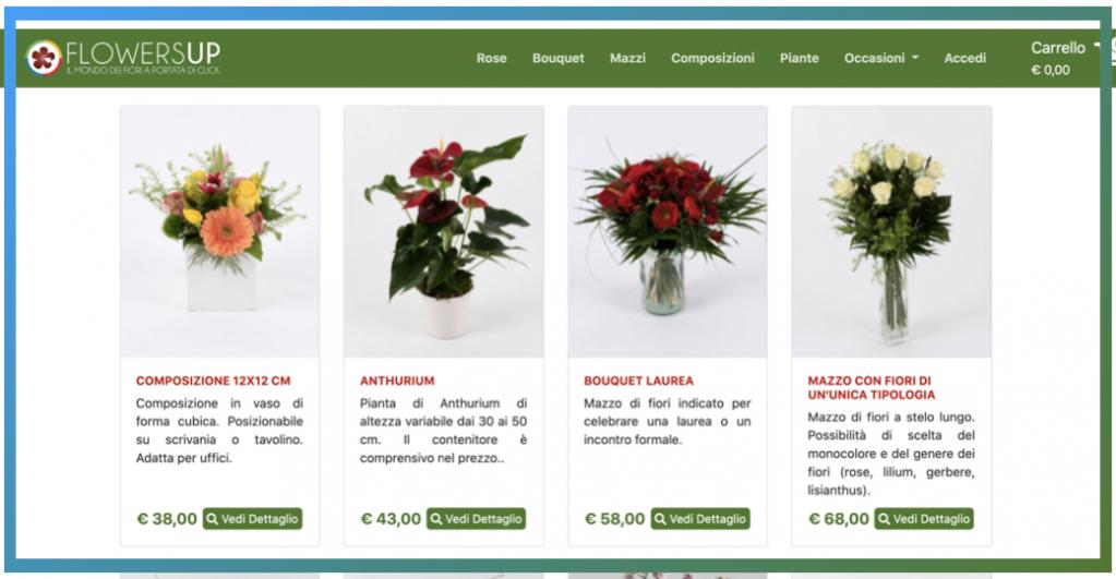 flowersup_piattafomra.001.jpeg